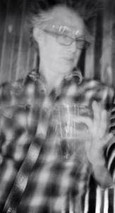 Matt Hart photo 1-Laurie Saurborn Young