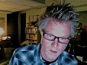 Matt Hart photo 4